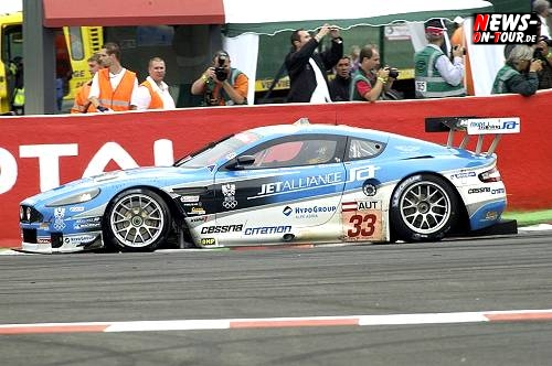 12_spa2008_jetalliance_racing.jpg