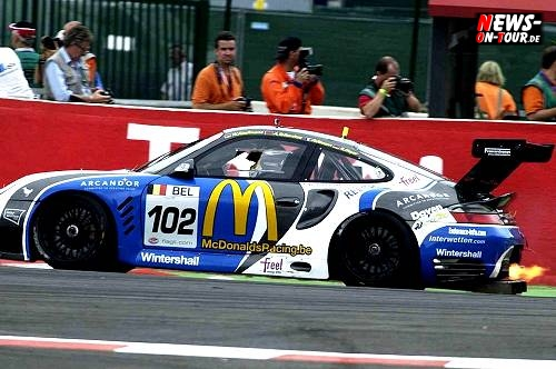 16_spa2008_mcdonalds_racing_heyer.jpg