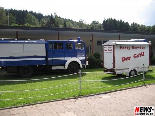 poolparty_bergneustadt_vorab_08.jpg
