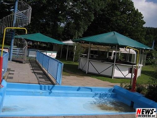 poolparty_bergneustadt_vorab_09.jpg