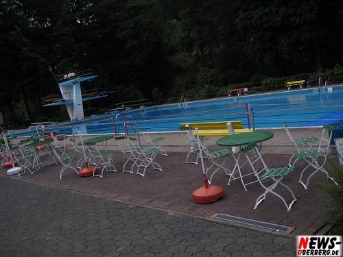 poolparty_bergneustadt_vorab_17.jpg
