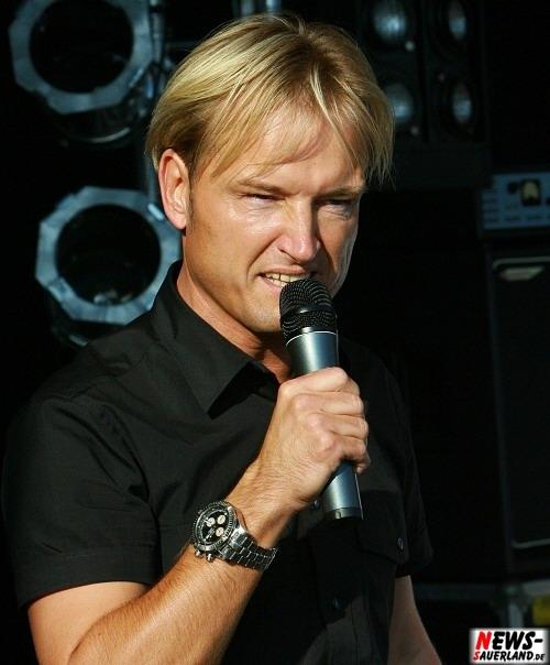 Markus Krampe