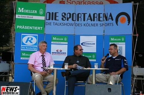 sportarena-talkshow-bergneustadt_07.jpg
