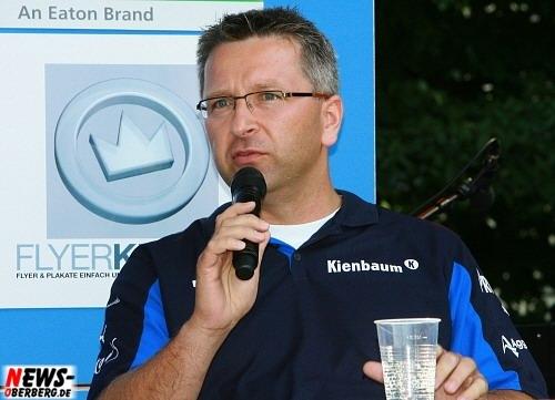 sportarena-talkshow-bergneustadt_08.jpg