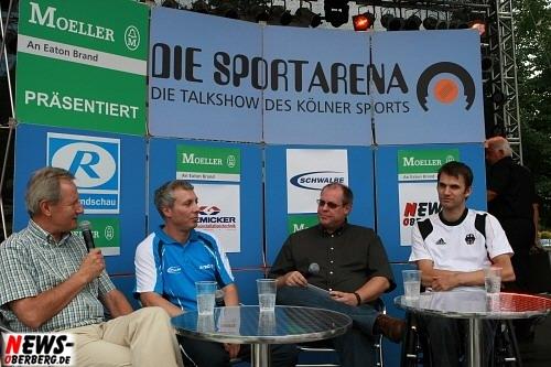 sportarena-talkshow-bergneustadt_12.jpg