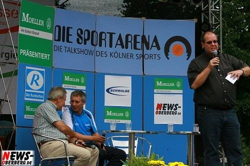 sportarena-talkshow-bergneustadt_15.jpg