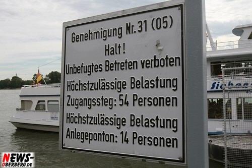 ntoi_dehoga_schiffstour_bad_hoenningen_10.jpg