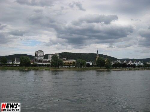 ntoi_dehoga_schiffstour_bad_hoenningen_33.jpg