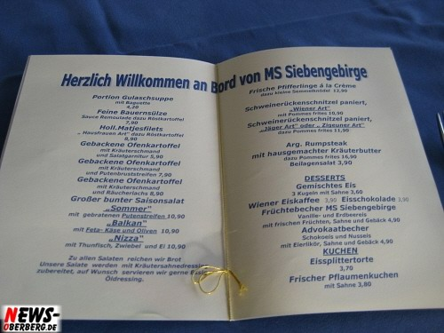 ntoi_dehoga_schiffstour_bad_hoenningen_51.jpg
