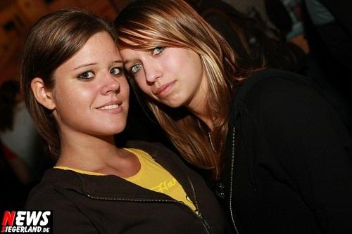 ntoi_wendener_kirmes_2008_22.jpg