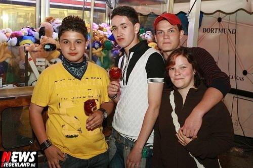 ntoi_wendener_kirmes_2008_44.jpg