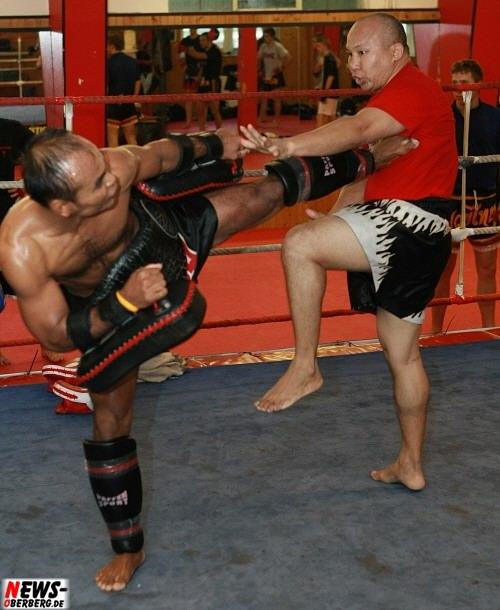 ntoi_bodyguard_08.jpg