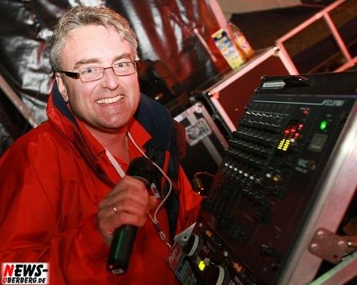 RPR1-Party DJ Ralf Schwoll (Party Zone Waldbröl)