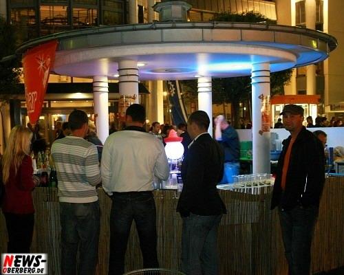 ntoi_rpr1_party_zone_waldbroel_08.jpg