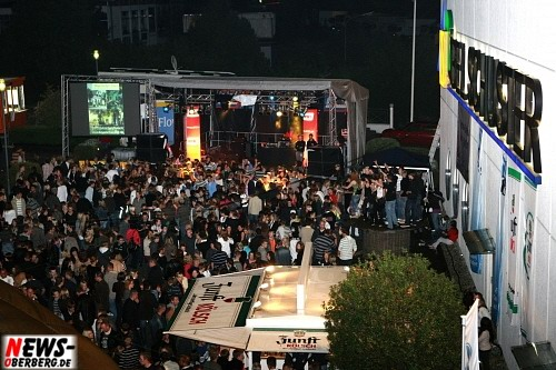 ntoi_rpr1_party_zone_waldbroel_10.jpg