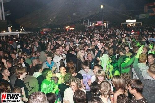 ntoi_rpr1_party_zone_waldbroel_20.jpg