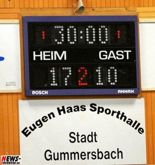 vfl_gummersbach_tusem_essen_25.jpg