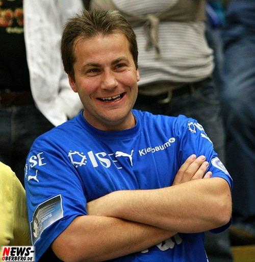 Andreas Linneboden