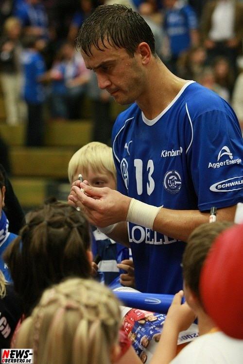 Momir Ilic (Autogramme)