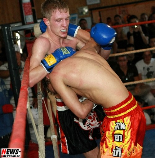 ntoi_thaiboxen_bodyguard_21.jpg