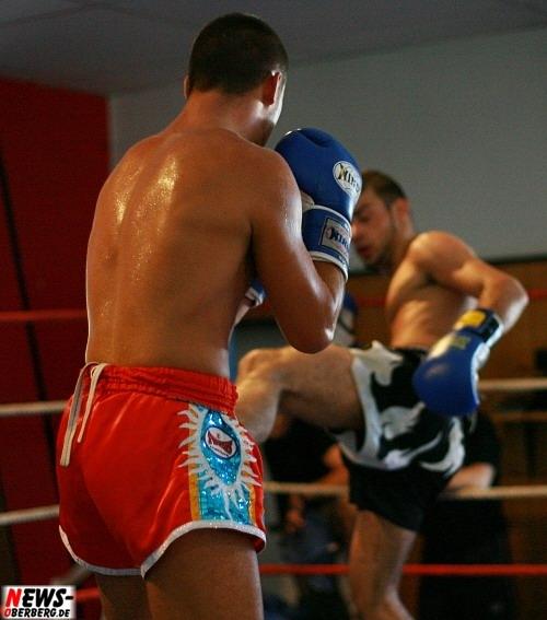 ntoi_thaiboxen_bodyguard_43.jpg