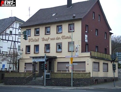 2006_01_16_jorgos_kneipe_graf_von_der_mark.jpg