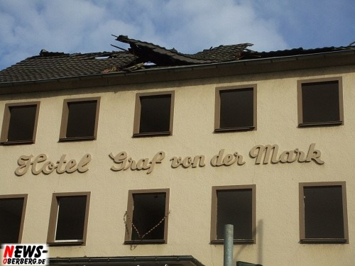 ntoi_graf_von_der_mark_bonus_07.jpg