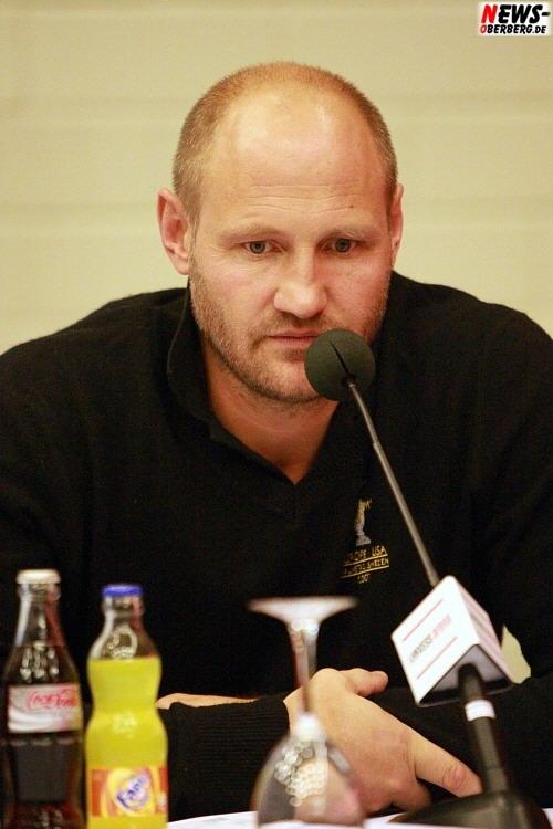 Ola Lindgren
