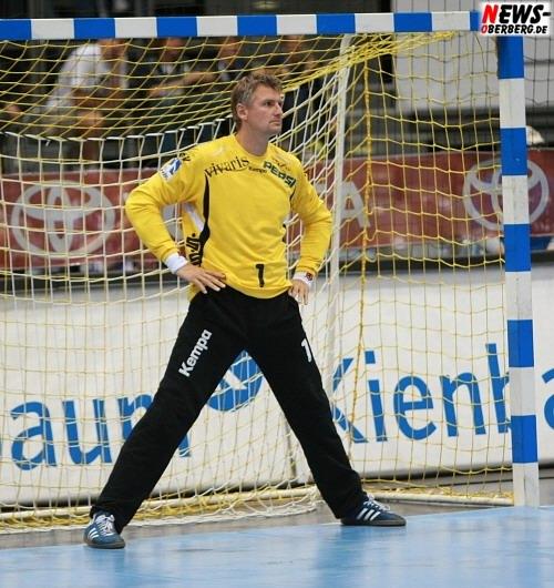Peter Gentzel