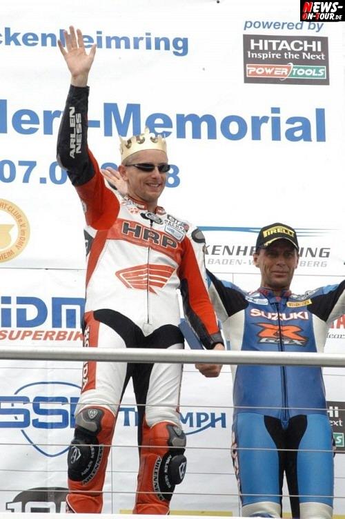 King Motorsport