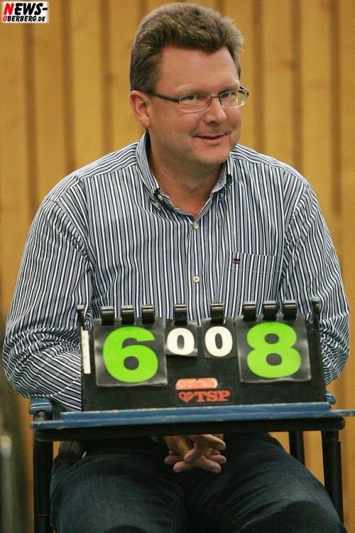 Andreas Grothe (TTC Schwalbe Bergneustadt)