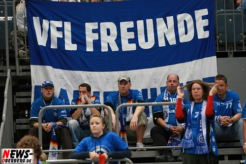 vfl_gummersbach_hbw_balingen_47.jpg
