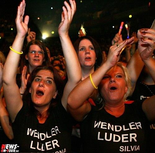 Wendler Luder