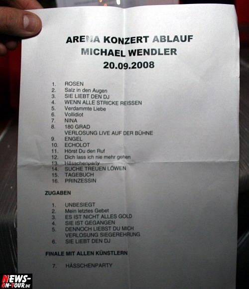 wendler_arena_oberhausen_2008_ntoi_sasse_021.jpg