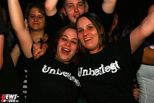 wendler_arena_oberhausen_2008_ntoi_sasse_043.jpg