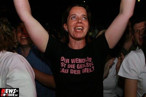 wendler_arena_oberhausen_2008_ntoi_sasse_046.jpg