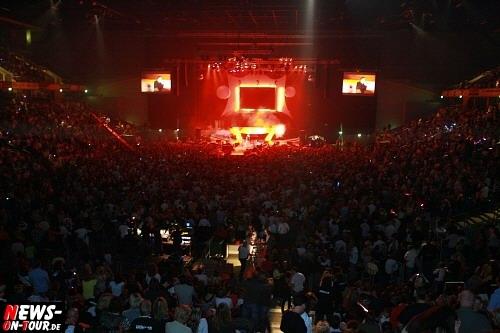 wendler_arena_oberhausen_2008_ntoi_sasse_060.jpg