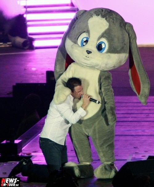 Konzert NEWS: Michael Wendler nimmt Stellung zu den abgesagten Konzerten der ´Wendler Welt Tournee´. Berlin 31.05.2009 findet definitiv statt. USA und Dubai Termine auch nicht betroffen