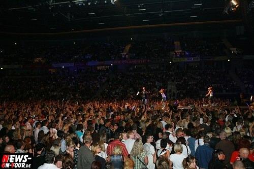 wendler_arena_oberhausen_2008_ntoi_sasse_097.jpg