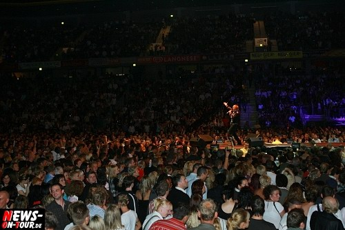 wendler_arena_oberhausen_2008_ntoi_sasse_102.jpg