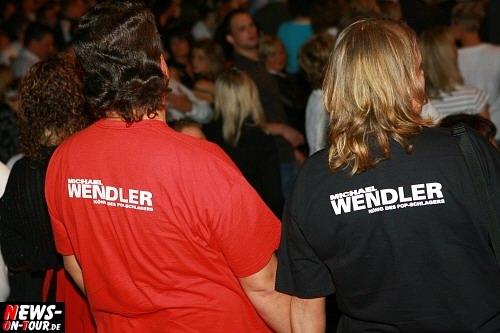 Wender Fans