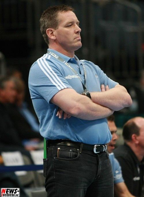 Alfred Gislason (THW Kiel)