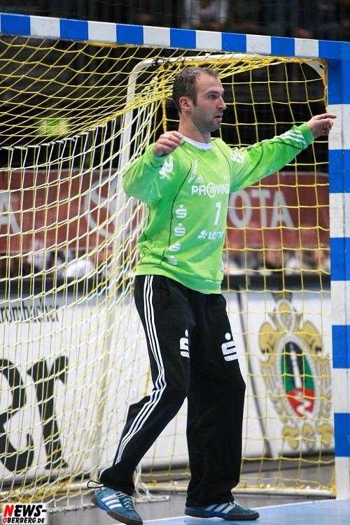 Thierry Omeyer (THW Kiel)