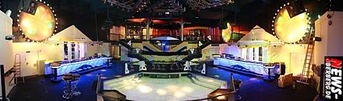 Gummersbach/Derschlag: (Bilder Update!) discothek YELLOW Kommen – sehen – feiern!! Neueröffnung am Do. 02.10.2008 – Einlass: 22.00 Uhr – Ab 18 Jahren