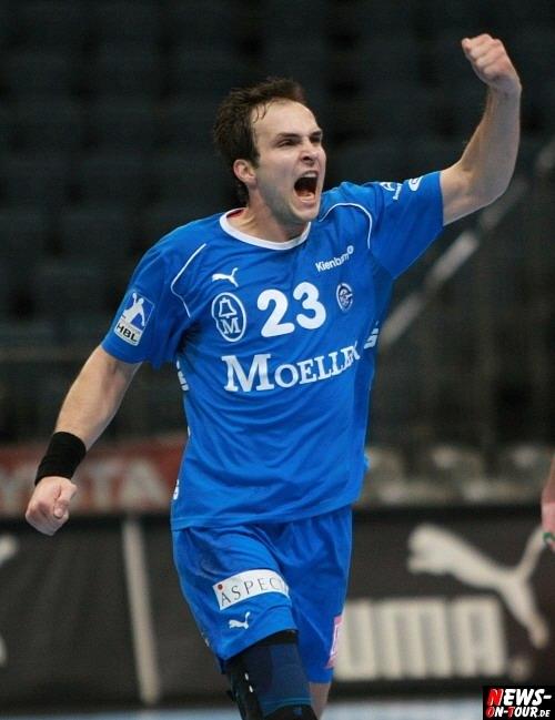 handball_bundesliga_vfl-gm_mt-melsungen_ntoi_01.jpg