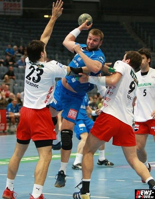 handball_bundesliga_vfl-gm_mt-melsungen_ntoi_02.jpg