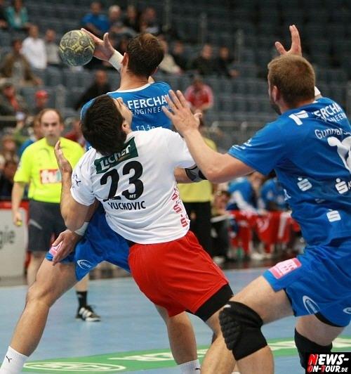handball_bundesliga_vfl-gm_mt-melsungen_ntoi_03.jpg