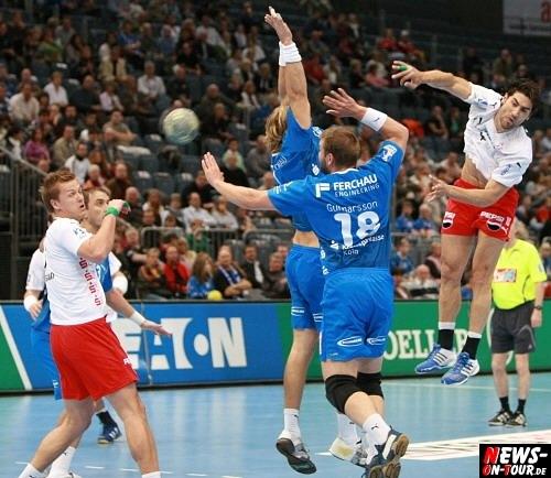 handball_bundesliga_vfl-gm_mt-melsungen_ntoi_05.jpg