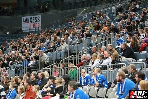 handball_bundesliga_vfl-gm_mt-melsungen_ntoi_06.jpg