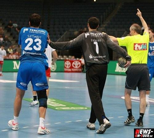 handball_bundesliga_vfl-gm_mt-melsungen_ntoi_09.jpg